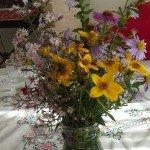 Blumen 13,12