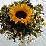 Blumen13,2