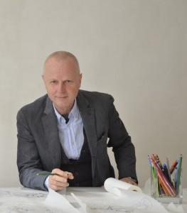 2045 Markus Löffler