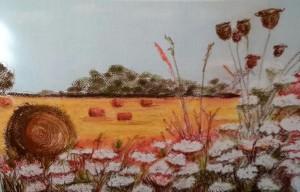 2056Janis Herbstbild