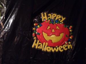 3004 Halloween 1